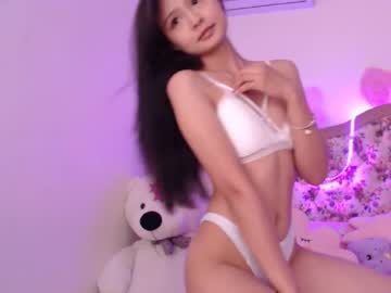 [13-06-20] lusioming chaturbate video with dildo