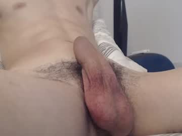 [23-10-20] muscle_mike record premium show video from Chaturbate