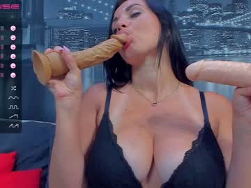 [13-07-21] stunning_lily video with toys from Chaturbate.com