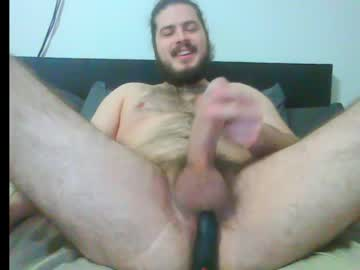 [27-02-21] nadude99 public show from Chaturbate