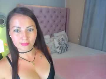 [29-07-20] sarita_santos record premium show video from Chaturbate