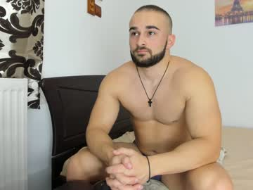 [08-12-20] tony_storm record private webcam from Chaturbate.com