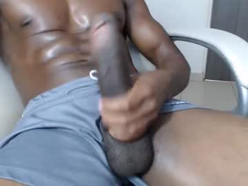 [17-09-21] michael_thomsom record cam video from Chaturbate.com