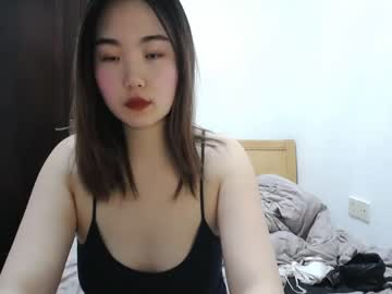 [19-02-20] cattylikebabe private webcam from Chaturbate
