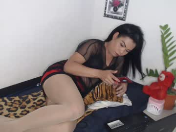 [05-11-20] cindyts09 record private from Chaturbate.com