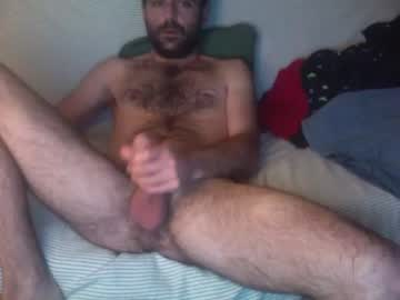 [27-04-21] hairyguy288 private show from Chaturbate.com