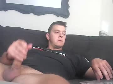 [10-09-21] jts116 public show from Chaturbate