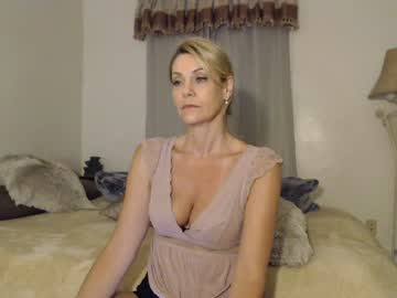[11-05-20] mselleswt public show from Chaturbate