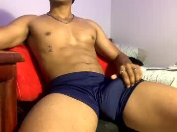 [17-03-21] alestream chaturbate private show