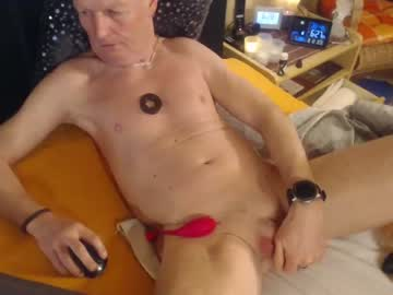 [08-12-20] geilno record video from Chaturbate