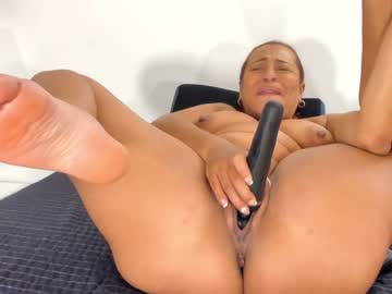 [13-09-21] linda_parker01 private show from Chaturbate.com