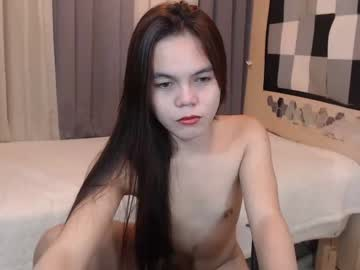 [05-11-20] lorrainelivesex show with cum from Chaturbate.com