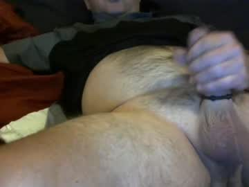 [15-09-20] ccarleymn record cam show from Chaturbate