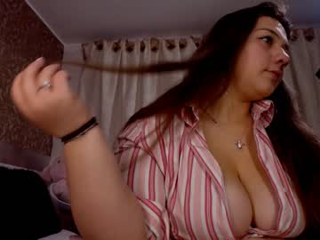 [22-02-20] gisele_louis show with toys from Chaturbate.com