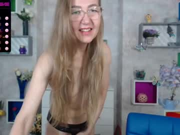 [30-08-20] greybunny_ chaturbate public show video
