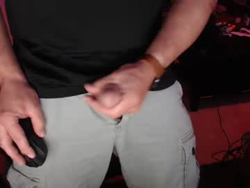 [25-05-20] jack4youfam record public show from Chaturbate.com