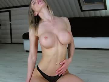 [03-04-20] miss_x_ toying record
