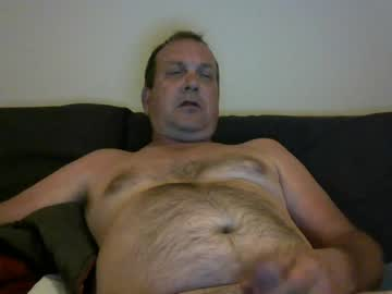 [07-07-20] ccarleymn cam video from Chaturbate.com