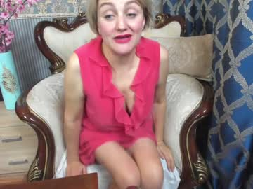[17-10-21] floraalba69 private sex show from Chaturbate