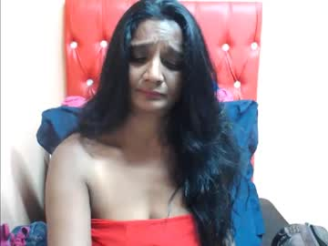 [25-01-21] indiancandy69 record webcam show