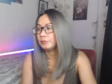 [14-07-21] sexeducator1 private show from Chaturbate