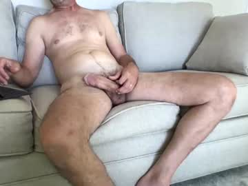 [26-04-20] slimhungdaddy show with cum from Chaturbate.com