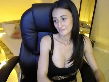 [17-03-21] taylor_l2 record cam video from Chaturbate