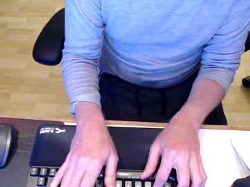[26-07-20] s_smith4042009 record webcam show from Chaturbate