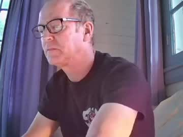 [08-09-20] castleman3 public show video from Chaturbate