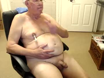 [13-12-20] tonkel record private sex show from Chaturbate