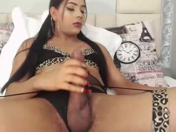 [11-07-21] alejabigcockx record video with toys from Chaturbate