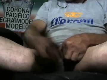 [25-09-21] flaco3tj record video with toys from Chaturbate.com