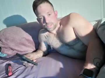 [18-09-21] mcfly7777 record webcam video from Chaturbate