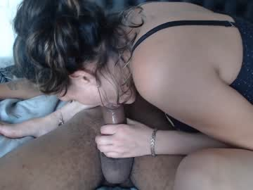 [16-01-20] blackandjessy record webcam show from Chaturbate