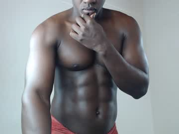 [10-01-21] darckhammer19cm show with cum from Chaturbate.com