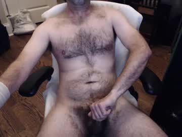 [26-09-20] rockinchitown public show video from Chaturbate