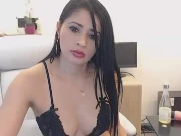 [03-05-21] _veronica___ record video with dildo from Chaturbate