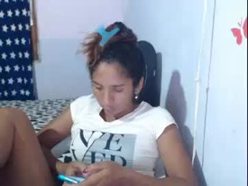 [11-03-20] laurie_1 chaturbate private
