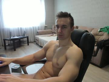 [09-02-21] prince_d1ck record blowjob show from Chaturbate.com