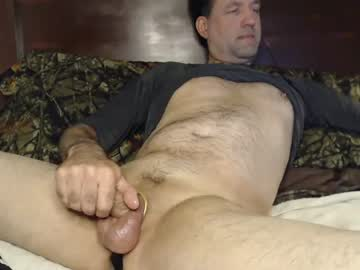 [16-01-21] _justacowboy private XXX show from Chaturbate