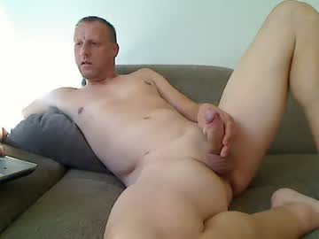 [22-07-20] enjooy555 private XXX show