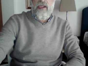 [05-03-20] giorgio444 video with toys from Chaturbate.com