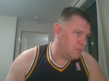 [31-05-20] scoobs71 public show from Chaturbate