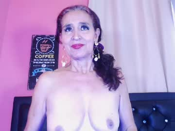 [09-06-20] x_mature private sex show from Chaturbate