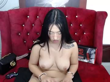 [01-05-21] your_slutty_bby private show from Chaturbate.com