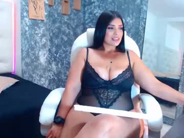 [11-10-20] emily_depp16 record cam video from Chaturbate
