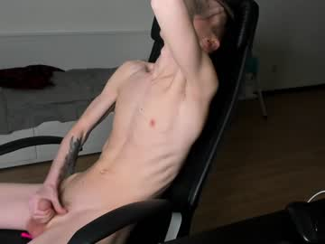 [27-01-20] alex_honest public webcam video from Chaturbate