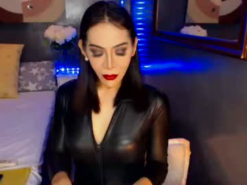 [07-12-20] dominantmistressx public show from Chaturbate.com