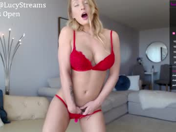 [19-10-21] dpflirt420 video with dildo from Chaturbate.com