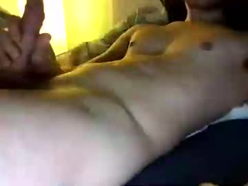 [27-12-20] gerpsywalker record private from Chaturbate.com